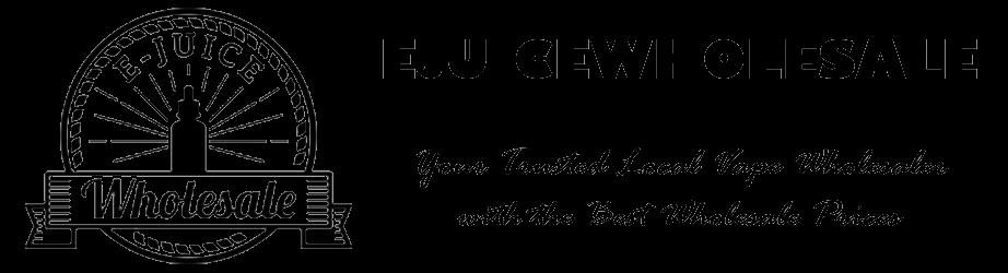 ejuicewholesale