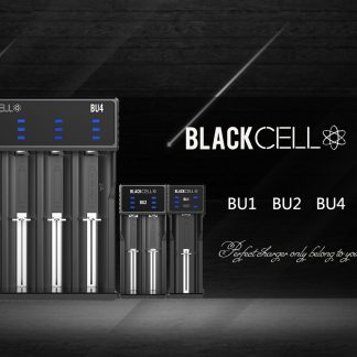 Blackcell Chargers
