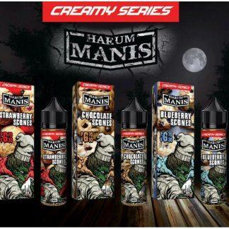 HARUM MANIS CREAMY