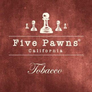Tobacco Series