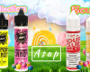 Asap candy and sour collection